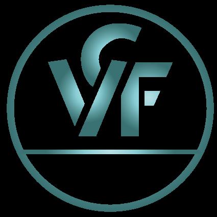 logo Vitalité CF