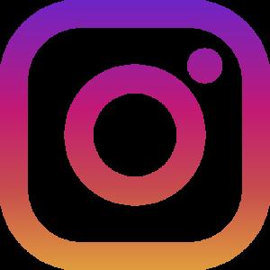 instagram Vitalité CF
