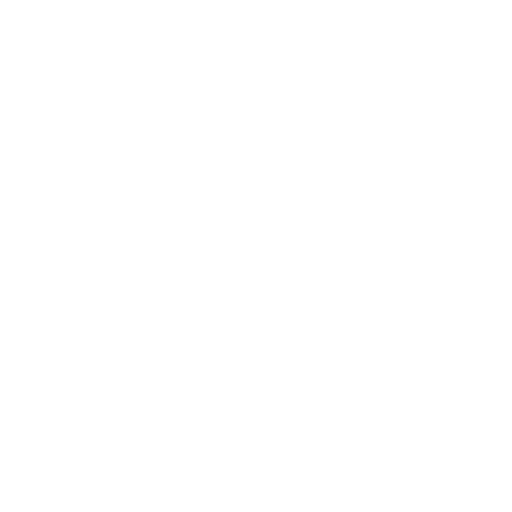 icône pilates flow